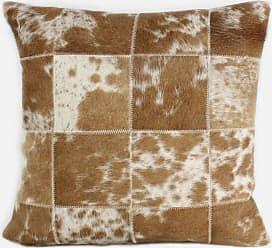 Bashian Gramercy HP107 Indoor Throw Pillow - HDPL-CA-1.6 PL-HP107
