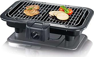 Berndes Rauchfreier Holzkohlegrill : Severin® grills: 16 produkte jetzt ab 24 46 u20ac stylight