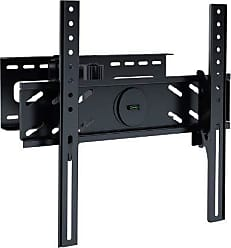 CorLiving A-106-MPM Sonax Full Motion Wall Mount for TV