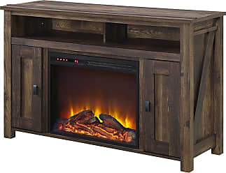 Pleasant Hearth Fireplace Bellow