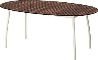 Ovale Tafel Ikea : Tische oval: 55 produkte sale: ab 59 99 u20ac stylight