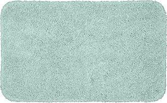 Garland Rug BA100W030050I6 Serendipity Bath Rug, 30-Inch by 50-Inch, Sea Foam