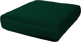 Cushion Source 26 x 30 in. Solid Deep Seating Sunbrella Chair Cushion