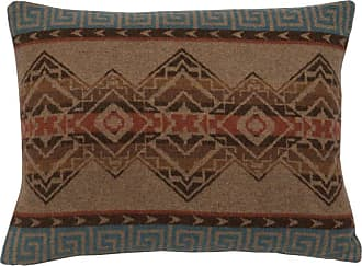 Wooded River Bison Ridge I Pillow Sham by Wooded River, Size: Standard - WD26950