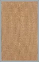 Linon Linon Collection Athena Brown & Ice Blue 5 x 8