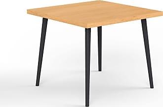 Tables à Rallonges Scandinave Maintenant Jusqu à 30