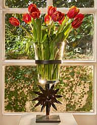 Jan Barboglio Ines Vessel Vase