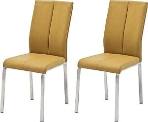 Stühle In Gelb Jetzt Bis Zu 41 Stylight