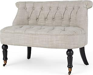 Loungesessel Wohnzimmer Jetzt Bis Zu 30 Stylight