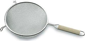 Lacor 65050 Fett-//Kuchenpinsel 50 x 50 cm