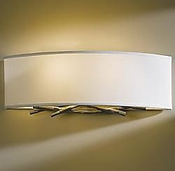 Hubbardton Forge Brindille Wall Sconce