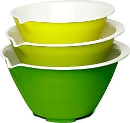 Chef'n Conjunto 3 bowls Chef´n