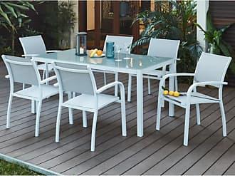 Mobiliers De Jardin - 1315 produits - Soldes : jusqu\'\'à −32% | Stylight