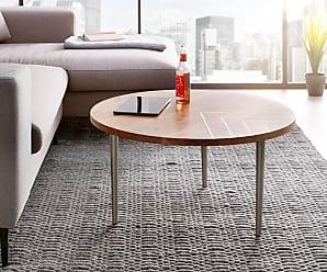 Tische (Wohnzimmer): 1930 Produkte - Sale: bis zu −33%   Stylight