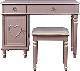 Awe Inspiring Vanity Tables Now Up To 44 Stylight Pabps2019 Chair Design Images Pabps2019Com