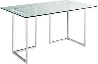 Armoire metallique bureau ikea armoires mactalliques ikea bureau