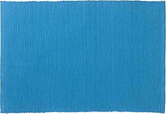Sets De Table En Bleu 58 Produits Soldes Des 2 25 Stylight