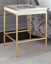 John-Richard Picture Frame Side Table