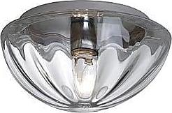 Besa Lighting Pinta Flushmount