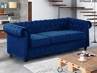 Chesterfield Sofas 86 Produkte Sale Bis Zu 62 Stylight