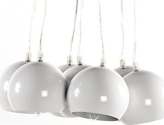 Lampen (Woonkamer): Shop 322 Merken tot −42% | Stylight