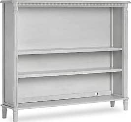 Évolur Julienne Bookcase