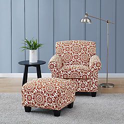 Terrific Handy Living Browse 212 Products Up To 20 Stylight Ibusinesslaw Wood Chair Design Ideas Ibusinesslaworg