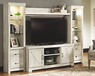 Ashley Furniture Tv Cabinets Browse 9 Items Now Up To 30