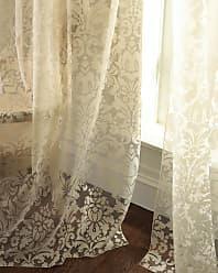 Dian Austin Couture Home Olivia Curtain, 108L