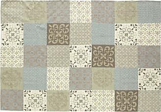 tapis de chez maisons du monde maintenant achetez jusqu d s 25 99 stylight. Black Bedroom Furniture Sets. Home Design Ideas