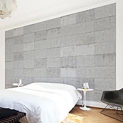 Tapeten (Schlafzimmer) − Jetzt: ab 8,98 € | Stylight