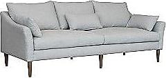 DesigneIt by Moe's Calista Sofa