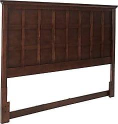 Progressive Furniture Casual Traditions King Headboard, 82 x 2 x 58