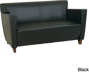 Awesome Sofas In Black 1203 Items Sale Up To 20 Stylight Beatyapartments Chair Design Images Beatyapartmentscom