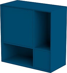 Etagères En Bleu Maintenant Jusquà 43 Stylight
