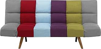 Sofas In Bunt 10 Produkte Sale Bis Zu 40 Stylight