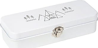 Danica Studio Pencil Tin Box, Adventure Awaits