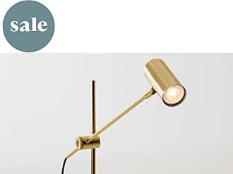 Staande Lamp Kinderkamer : Lampen shop merken tot − stylight