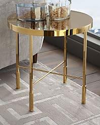 Interlude Home Camdyn Side Table
