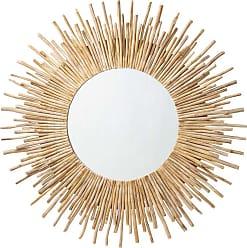 Miroirs De Chez Maisons Du Monde Maintenant Achetez Jusqu à Dès 29