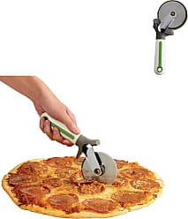 Prana Cortador de Pizza Chef´n - FreshForce Pizza Wheel