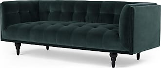 Chesterfield Sofas: 60 Produkte - Sale: bis zu −30% | Stylight