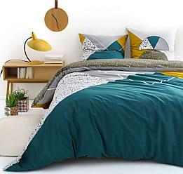 housses de couette en jaune maintenant jusqu 70. Black Bedroom Furniture Sets. Home Design Ideas