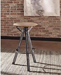 Amazing Furniture By Carbon Loft Now Shop Up To 31 Stylight Frankydiablos Diy Chair Ideas Frankydiabloscom