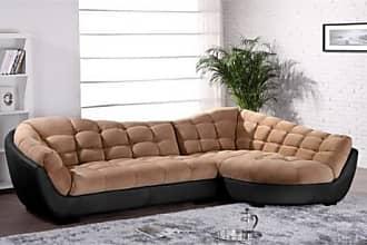 Wohnlandschaften 619 Produkte Sale Bis Zu 51 Stylight