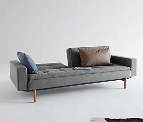 Innovation Sofas 43 Produkte Jetzt Ab 699 95 Stylight