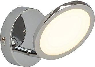 Plafoniere Per Esterno Led Ranex : Lampade led soggiorno − prodotti di marche stylight
