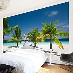 Fototapeten (Schlafzimmer): 65 Produkte - Sale: ab 12,15 € | Stylight