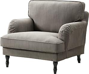 Ikea Sessel Online Bestellen Jetzt Ab 29 99 Stylight