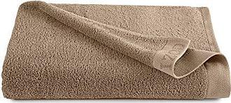 Westpoint Home CLASSIC EGYPTIAN COTTON BODY SHEET BY IZOD - Premium, Soft, Absorbent - Sport, Home - Machine Washable - Cornstalk